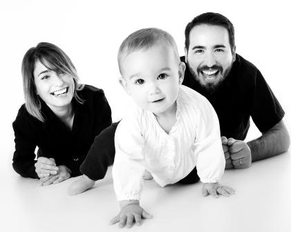 family-1237701_1920