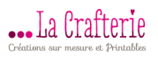 LOGO-crafterie