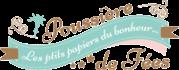 Logo_pouss_fee_200px