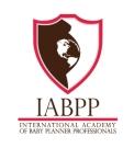 logo iabpp