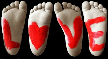 feet-261750_1920 pixabay