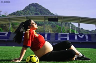 pregnancy-335689_640