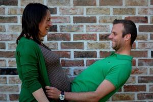 pregnancy-391992_1280