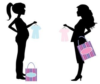 pregnant-163572_640