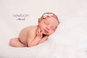 photographe-de-naissance-4
