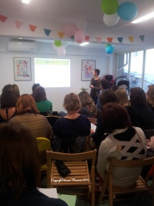Babyplanner Day France