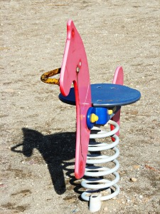 hobbyhorse-580990_1280