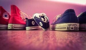 shoes-638854_1280