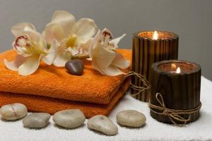 wellness-589771_1280