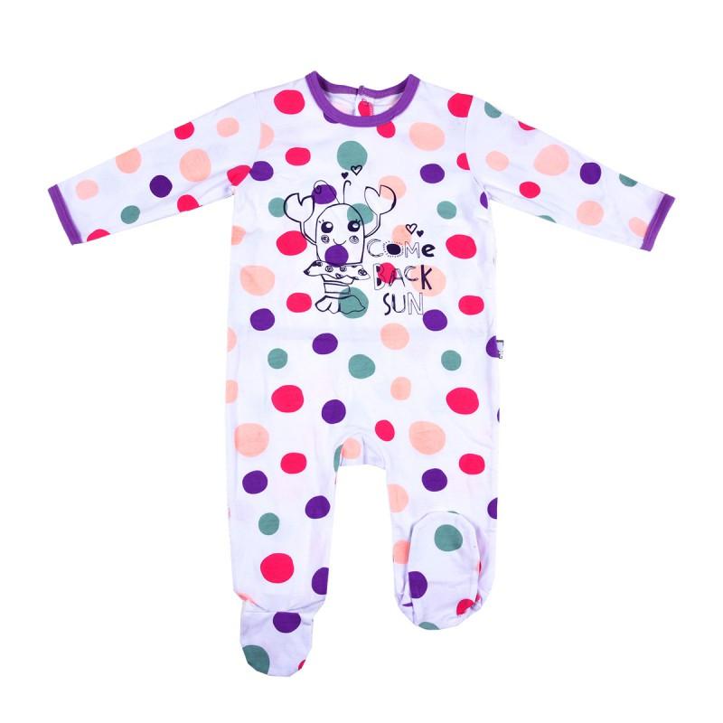 samedi mode ma wishlist pyjamas b b fille chez petit. Black Bedroom Furniture Sets. Home Design Ideas