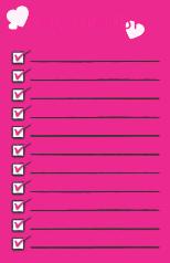 checklist-1279157_960_720