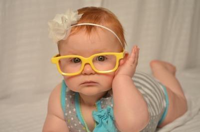 baby-204185_1920