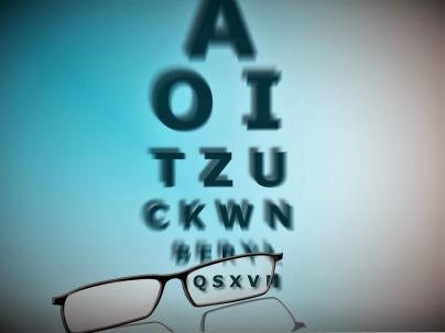 glasses-928465_1920