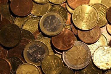 money-733973_1920