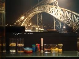 buffet-enfant-ipanema-porto