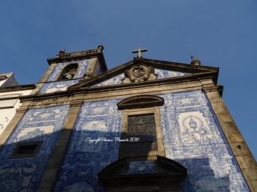 capela-das-almas-3