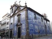 capela-das-almas-4