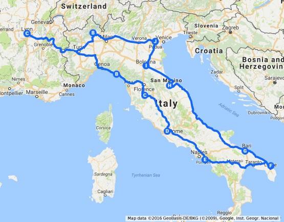 carte-familyroadtrip-italie