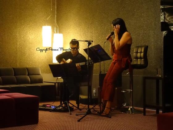 concert-ipanema