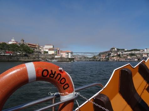 douro-3