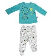 ensemble-tshirt-pantalon-little-moon