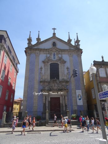 igreja-san-nicolau-2