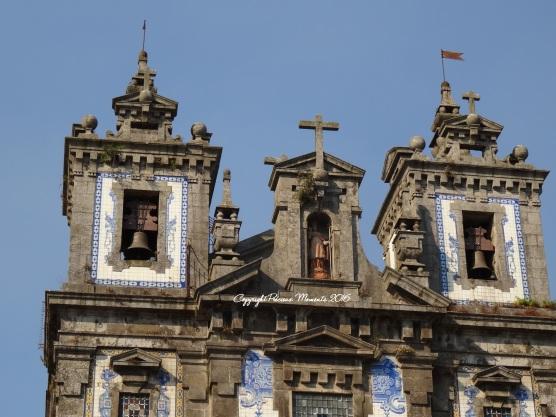 igreja-sto-ildefonso-2