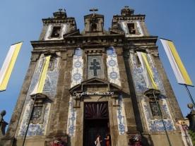 igreja-sto-ildefonso-4