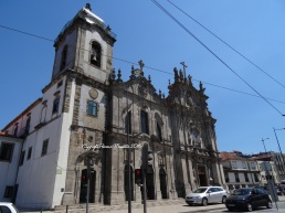 igrejas-dos-carmelitas