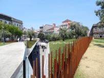 jardim-das-oliveiras-3