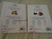 livres-livre-de-la-jungle-et-nono-petit-singe-dos