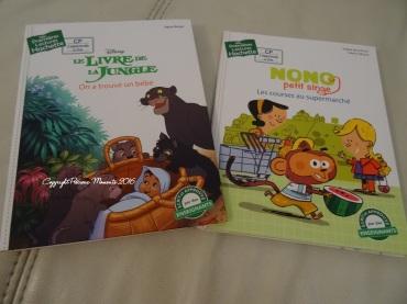 livres-livre-de-la-jungle-et-nono-petit-singe