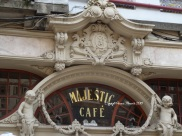 majestic-cafe