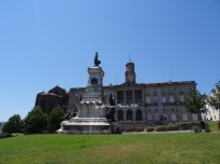 palacio-da-bolda