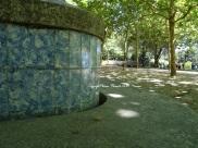parque-da-cidade-4