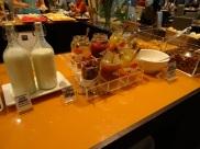 petit-dejeuner-ipanema