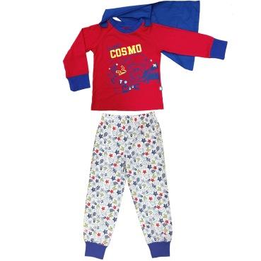 pyjama-garcon-super-cosmo-face