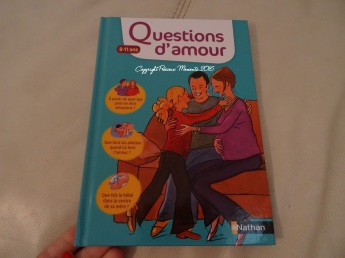 questions-d-amour