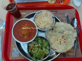 repas-indien