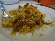 riz-au-canard