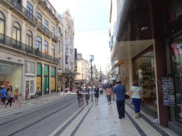 rua-da-san-catarina