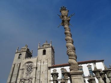 se-catedral-2