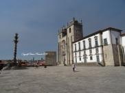 se-catedral
