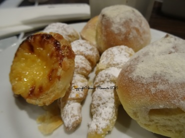 specialite-portugaise