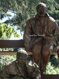 statue-6