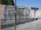 street-4