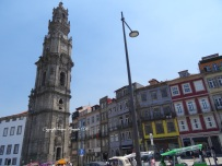 torre-dos-clerigos