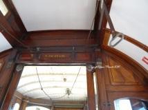 tramway-2