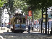 tramway-3