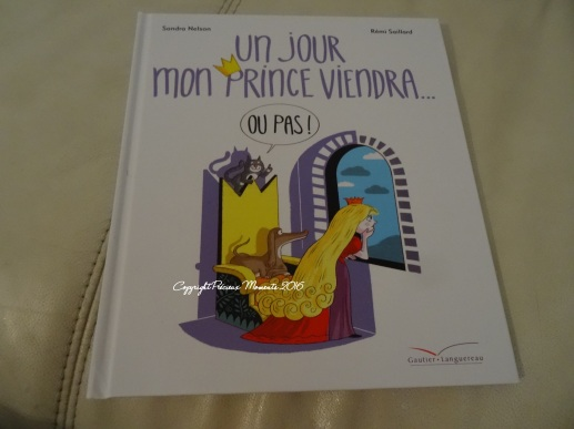 un-jour-mon-prince-viendra-ou-pas